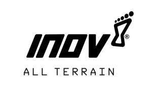 inov-8 All Terrain