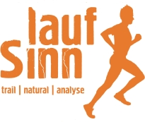 laufSinn_orange3